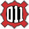 011 shop logo