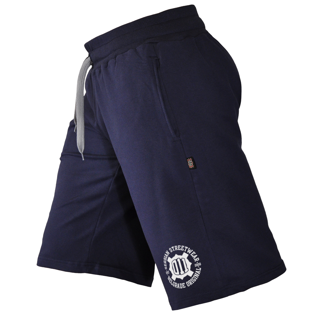 Бермуде 011 Original Streetwear