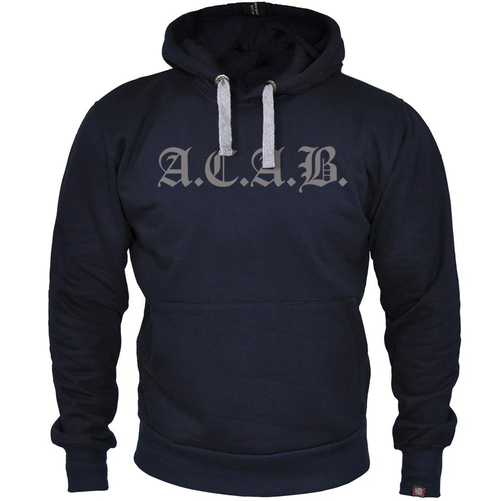Duks A.C.A.B.