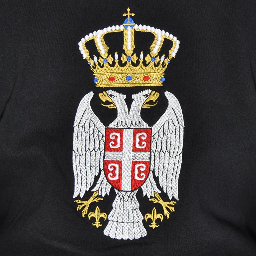 Duks Srbija vez (Akcija!)
