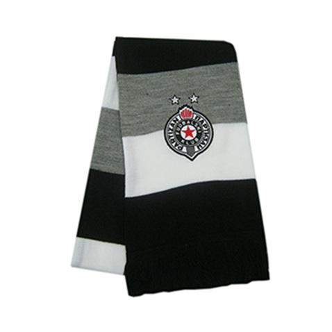 FKP BAR-ŠAL Partizan