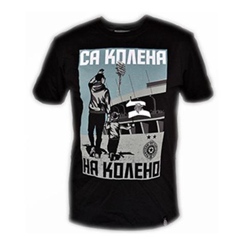 Fkp majica