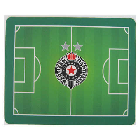 FKP MOUSE PAD
