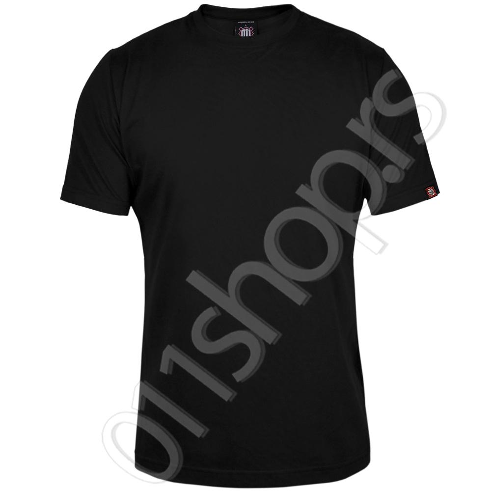 Majica 011 - crna