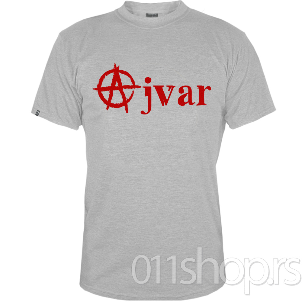 Majica Ajvar