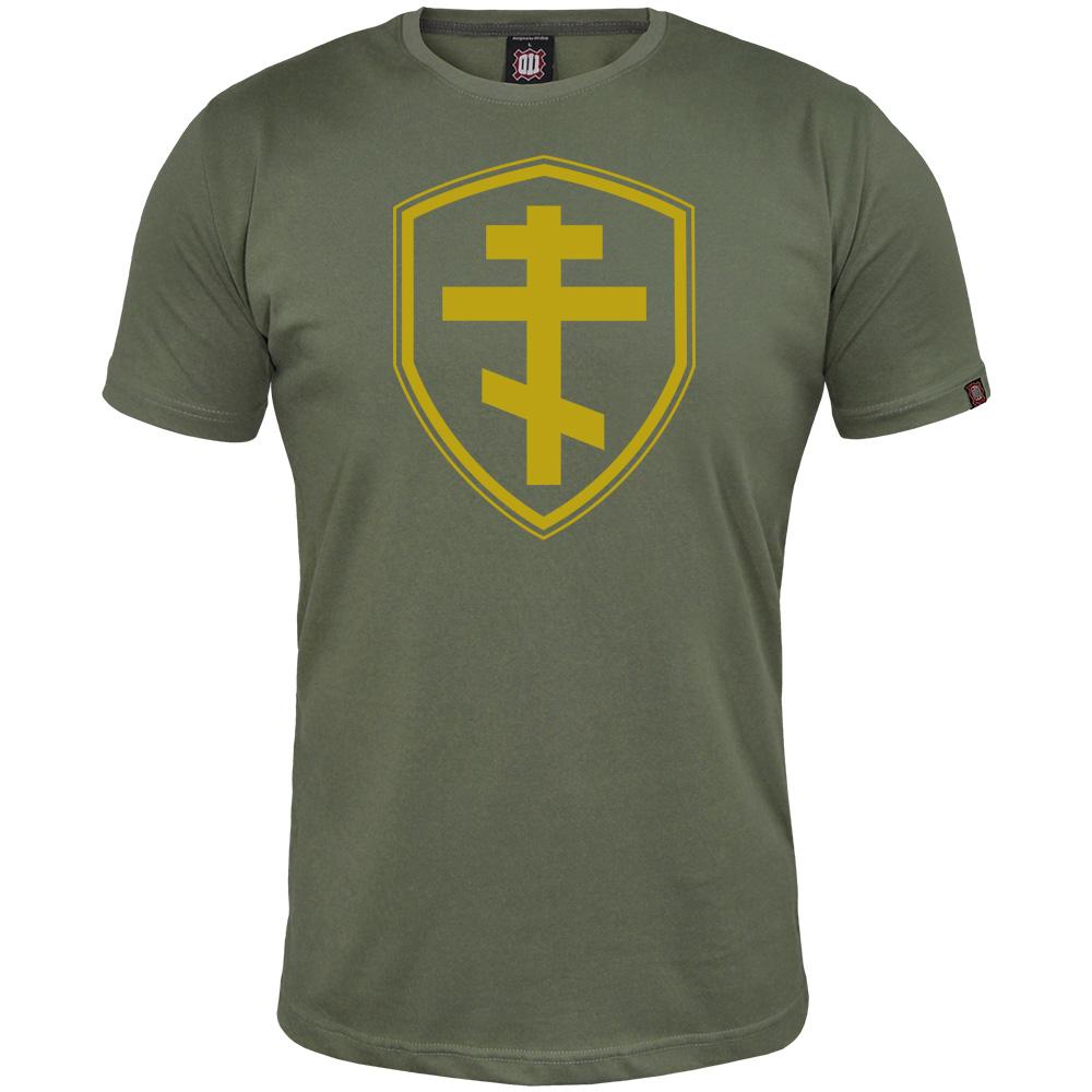 Majica Krst (Akcija!)