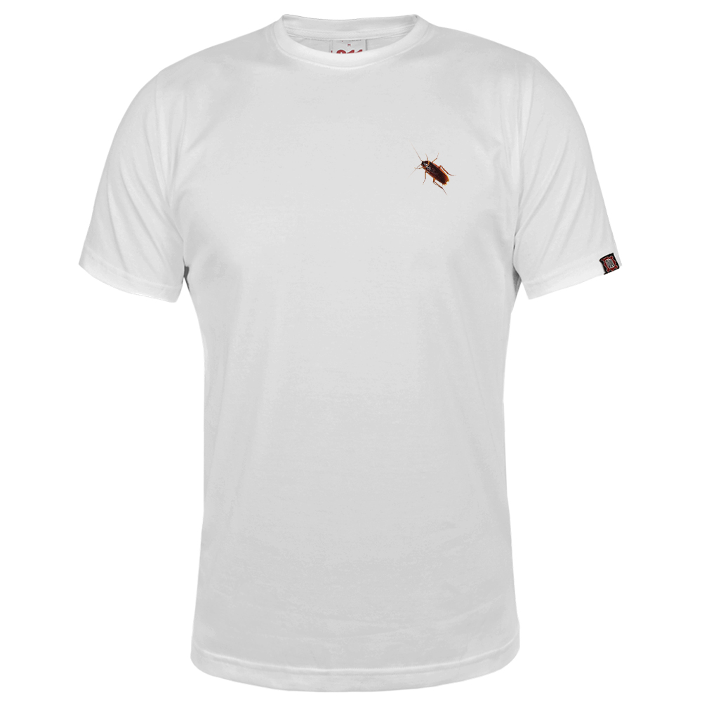 Majica La Kukaraća