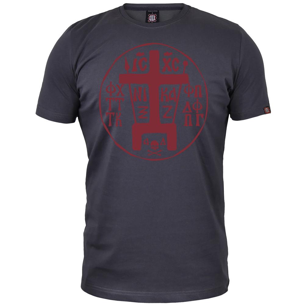 Majica Pravoslavlje - shimna