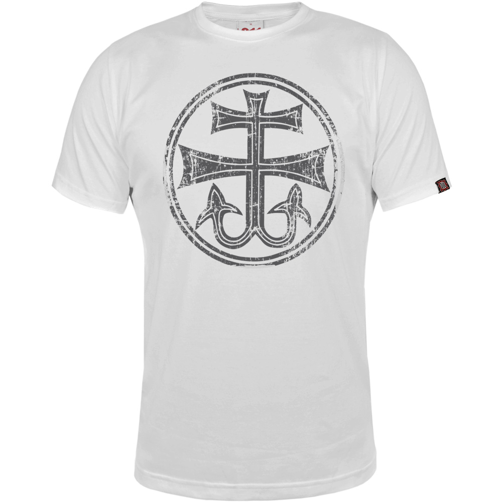 Majica Studenički krst