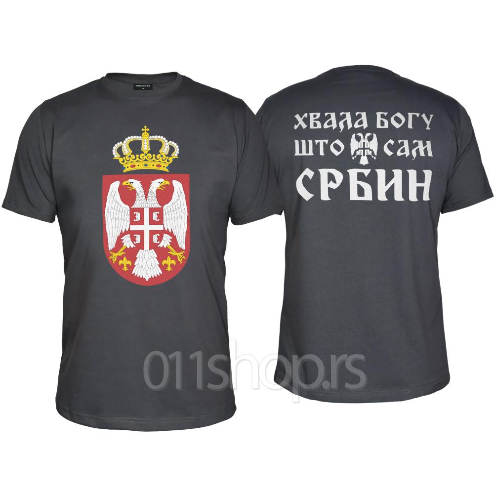 Majica: