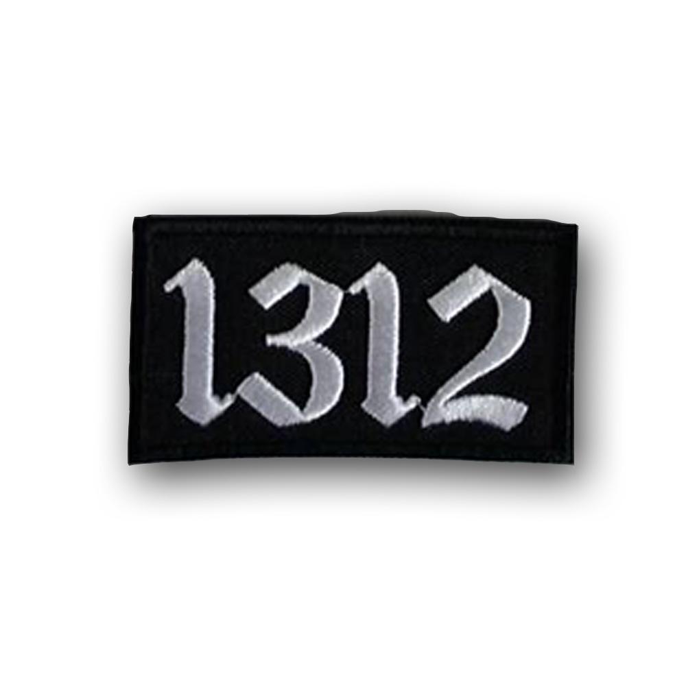 Našivak 1312