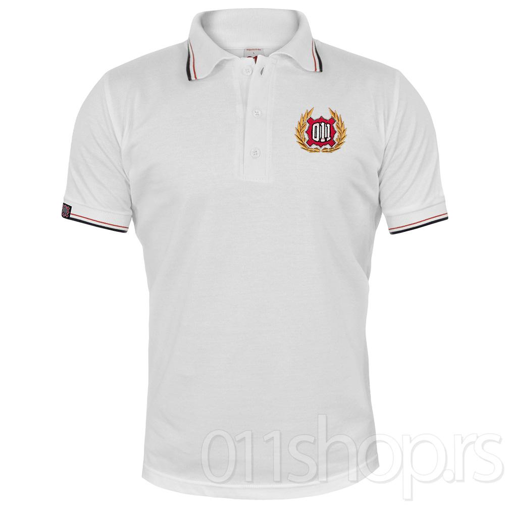Polo majica 011 Vez