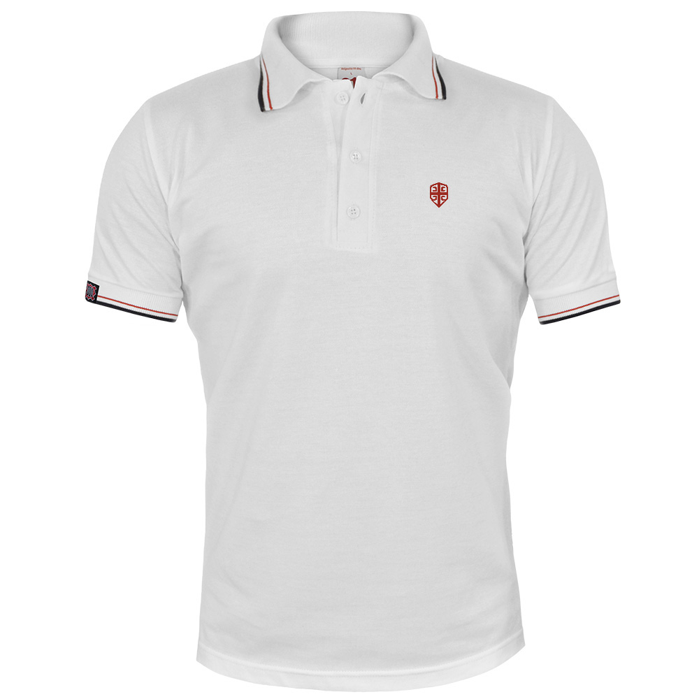 Polo T-Shirt 4S Casual (Sale!)