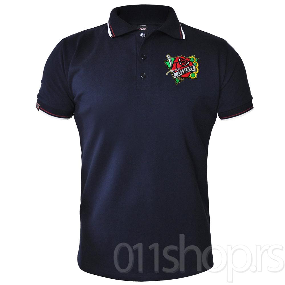 Polo Majica - Casual