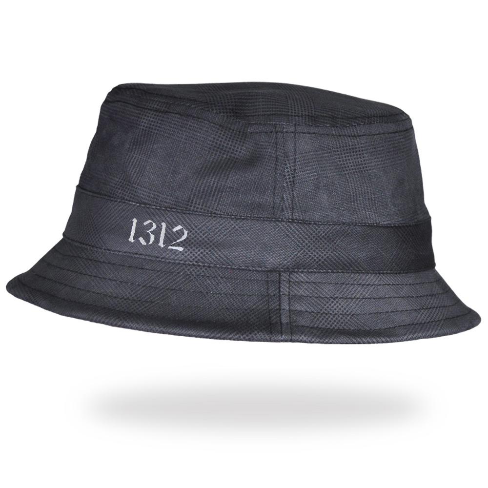 Hat 1312 (prens de gal)