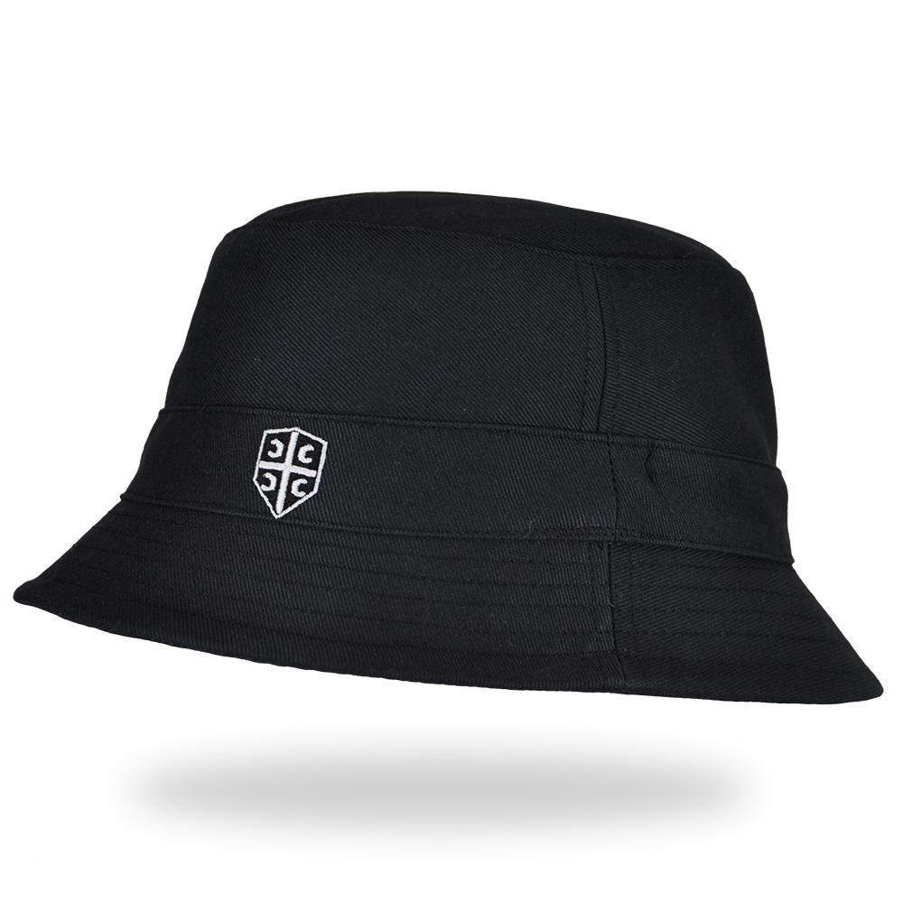 Шеширић 4С - црни