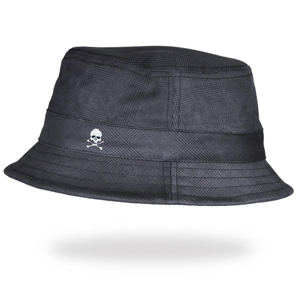 Hat prens de gal (skull)