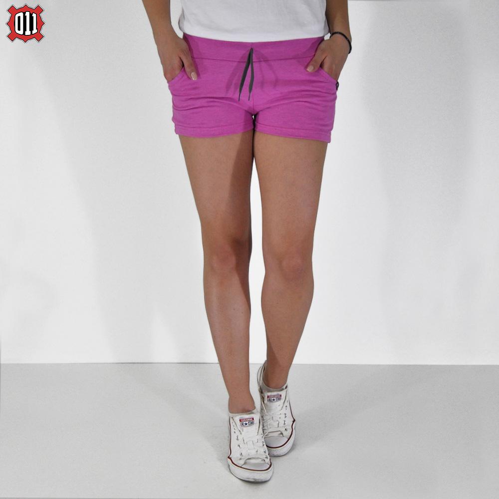 Ženski šorc (Pink)