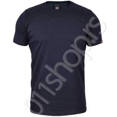 Majica 011 - teget