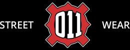 011shop logo